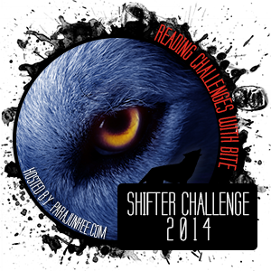 parajunkie_shifter_challenge_2014