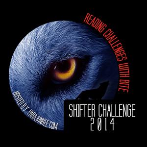 parajunkie_shifter_challenge_2014