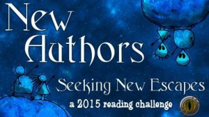 New Authors 2015 larger