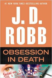 Obsession in Death