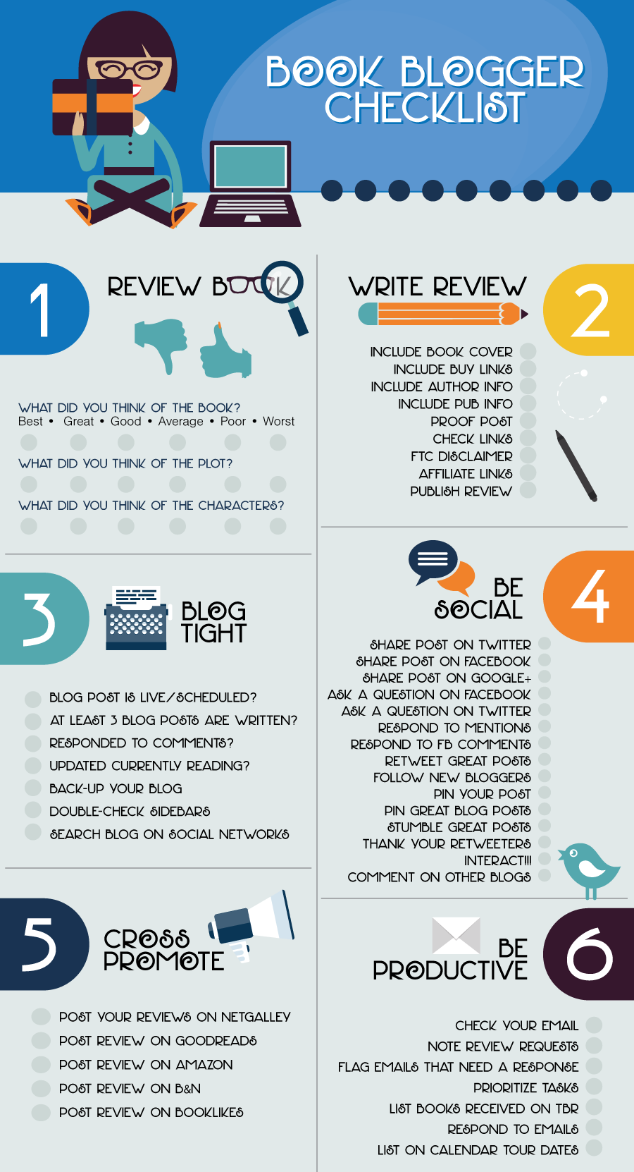 Blogging_Checklist_infographic1 (1) lg