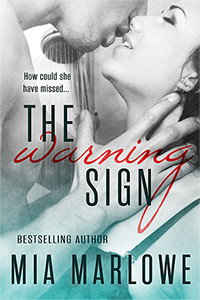 The Warning Sign M Marlowe