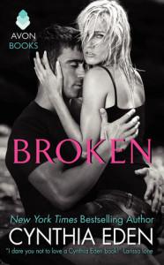 Broken (Lost)