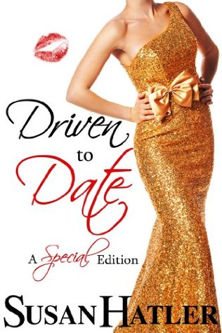 Driven to Date