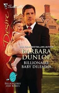 Nillionaire Baby Dilemma