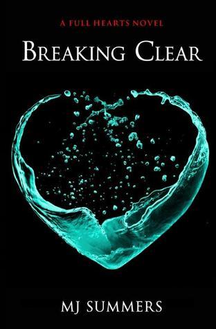 Breaking Clear