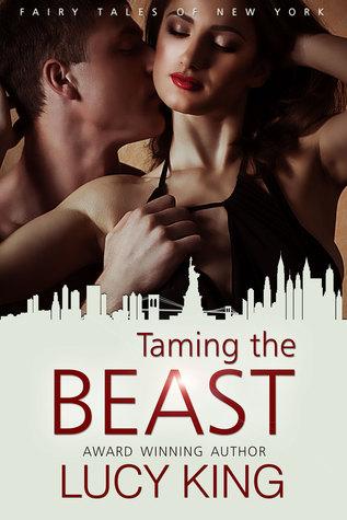 Tamimg the Beast