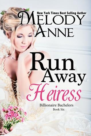 Run Away Heiress