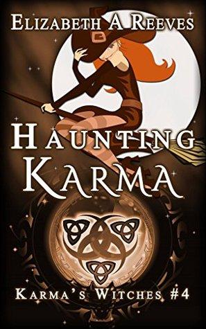 Haunting Karma