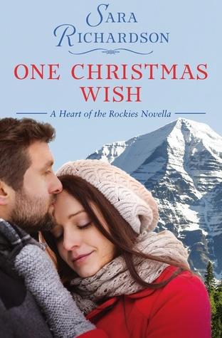One Christmas Wish