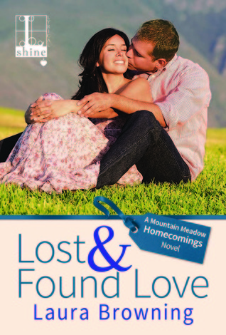 Lost & Found Love