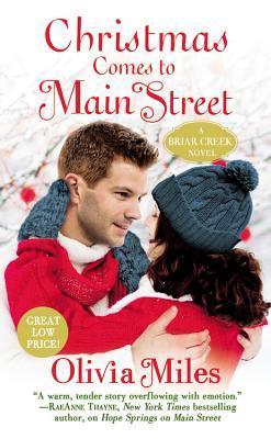 christmas-comes-to-main-street