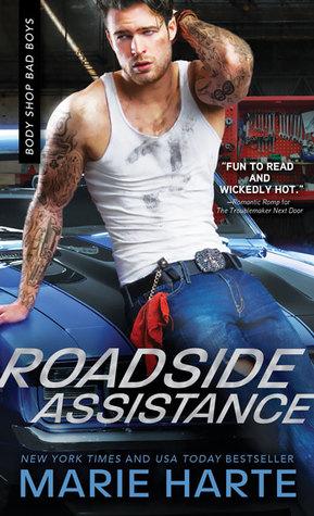 roadside-assistance