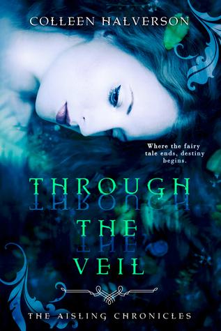 through-the-veil