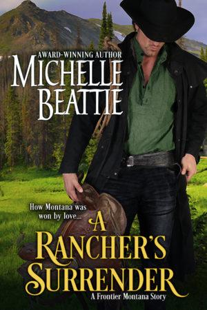 a-ranchers-surrender-2
