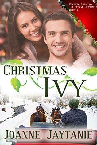 christmas-ivy
