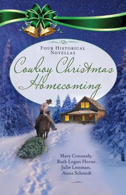 cowboy-christmas-homecoming