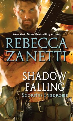 shadow-falling