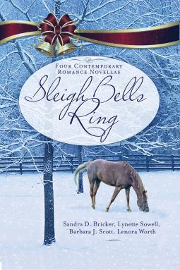 sleigh-bells-ring