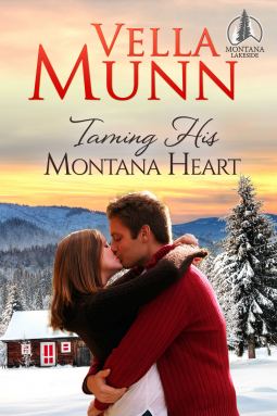taming-his-mountain-heart