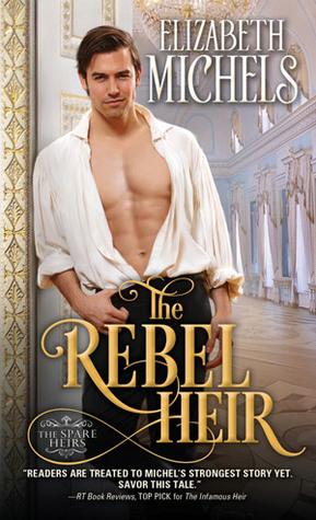 the-rebel-heir