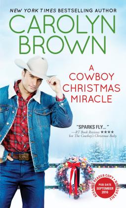 a-cowboy-christmas-miracle