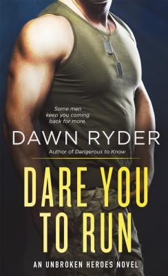 dare-you-to-run