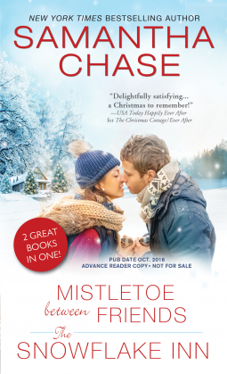 mistletoe-between-friends-the-snowflake-inn