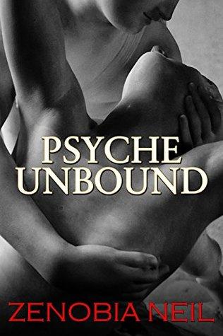 psyche-unbound