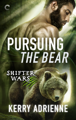 pursuing-the-bear