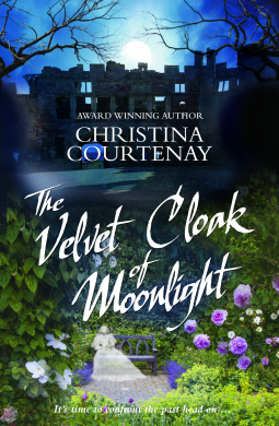 the-velvet-cloak-of-midnight