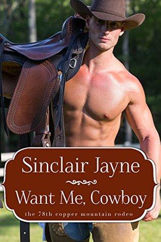 want-me-cowboy