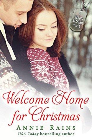 welxome-home-for-christmas