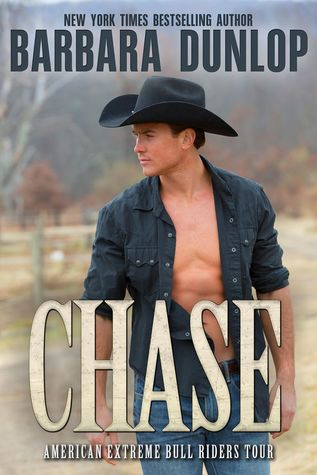 Chase by Barbara Dunlop