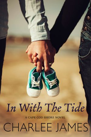 In With the Tide by Charlee James
